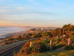 about del mar