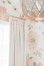 1672 best drapery details images on pinterest curtains window