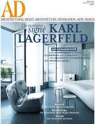 ad architectural design ad architectural design magazine 28 images top 10 interior