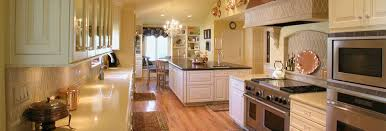 home remodeling contractor in broadview heights brecksville