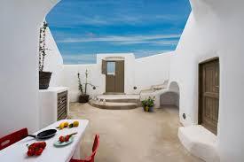 villa the small architect u0027s house pirgos greece booking com