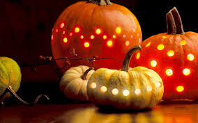 halloween pumpkins wallpaper free holiday u0026 event mac wallpapers download