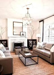 nature inspired living room outstanding room nature inspired living ideas inspired living room