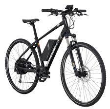 diamondback trace exc wheel world bike shops road bikes