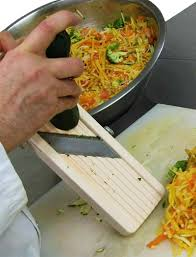 cuisine livrée à domicile épicerie traiteur québec les meilleurs mets préparés santé prêt