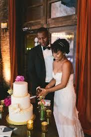 wedding cake cutting why wedding cakes ayefro inc