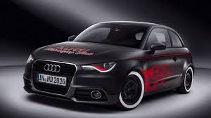 cars com audi desktop cool hd audi for with cars wallpaper free of