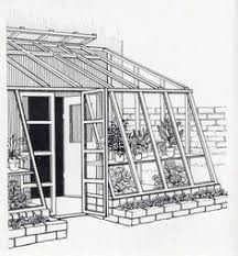 Green House Plans 10 Wonderful And Cheap Diy Idea For Your Garden 4 Gardens Green