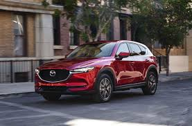 mazda zoom the all new mazda cx 5 zoom zoom usa spring 2017
