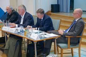 Moritzklinik Bad Klosterlausnitz In Dieser Deutschen Fachgesellschaft Macht Das U201ei U201c Den Unterschied