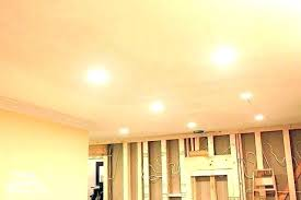 halo recessed lighting installation instructions wonderful halo recessed lighting recessed light simple halo led can