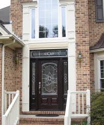 Where To Buy Barn Doors by Shopping For Doors In The Raleigh Durham Chapel Hill Or Cary Area
