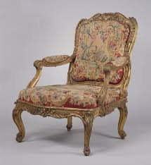 French Style Furniture by The Golden Age Of French Furniture In The Eighteenth Century