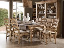 kincaid dining room furniture design center kincaid furniture homecoming 7 piece dining set with farmhouse leg