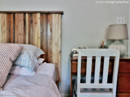 Where To Buy Maps Our Vintage Home Love A Vintage Map A New Bed And Little Guy U0027s