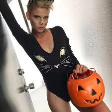 halloween body suit online get cheap halloween bodysuit woman aliexpress com