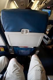 Delta 777 Economy Comfort Delta Economy Comfort Reviewnycaviation