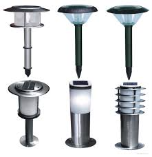 ideas outstanding classic home depot outdoor lights for exterior