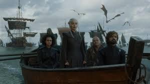 game of thrones season 7 theories arya cersei daenerys time com