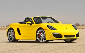 porsche boxster gas mileage top 10 most to drive vehicles by combined mpg motor trend