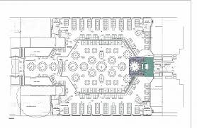 ship floor plans cruise ship floor plans best of sa cube works projects best of