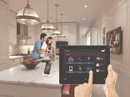 Design Home Audio Video System Sound And Vision Audio Video Home Theater Home Automation
