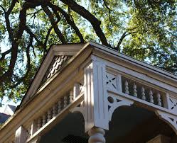 New Orleans Homes For Sale by Events Archive Preservation Resource Center Of New Orleans