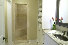 Bathroom Towel Storage Cabinet Bathrooms Design White Bathroom Wall Cabinet Bathroom Storage