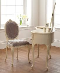 Small Dressing Table Makeup Vanity Dressing Table Vanity Set Narrow Small Wooden
