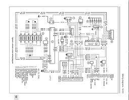 e21 wiring diagram wiring diagram symbols u2022 wiring diagram