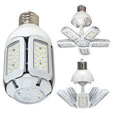 specialty light bulb stores e39 mogul bulb base light bulbs you ll love