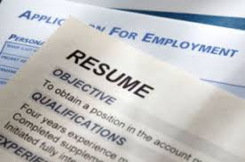 Online Resumes For Employers by Able Employment Center