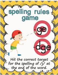 use this little freebie to give your students some extra practice