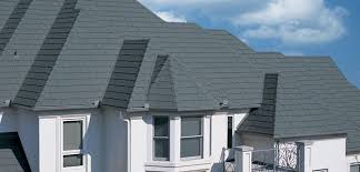 gulfeagle supply roofing and building supplies