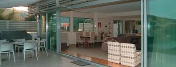 multiple sliding glass doors sliding u0026 stacker doors weathertight nulook