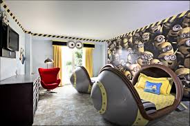 chambre a theme chambre deco deco chambre theme cinema