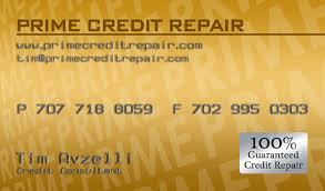 Business Card Credit Business Cards By Leah Dumont At Coroflot Com