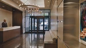 gramercy luxury apartments instrata gramercy