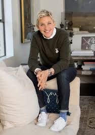 ellen degeneres home decor ellen degeneres just announced 3 new home decor collections