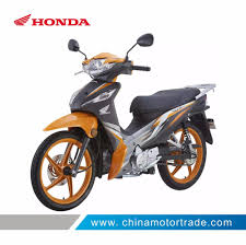 honda cub honda cub suppliers and manufacturers at alibaba com