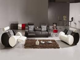 Bonded Leather Loveseat Living Room Wonderful Living Room Furniture Arrangement Ideas