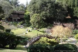 Huntington Botanical Gardens Pasadena by Incredible Huntington Botanical Gardens The Huntington Library
