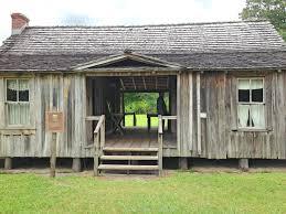 Florida Cracker Homes Fort Christmas Homes Living With My Ancestors