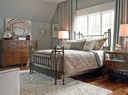 Best Thomasville Bedroom Furniture Images On Pinterest - Bedroom furniture charlotte nc