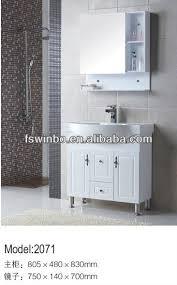 Bertch Bathroom Vanity by Bertch Vanity Cabinets Bertch Vanity Cabinets Suppliers And