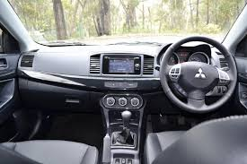 mitsubishi lancer sportback interior 100 mitsubishi lancer 2012 maintenance manual mitsubishi