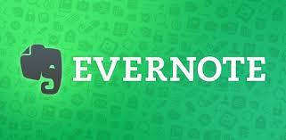 evernote premium apk evernote premium 7 9 1 apk apkmos