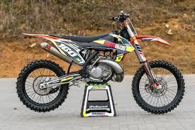 ama motocross calendar 250 two strokes in emx250 races motohead
