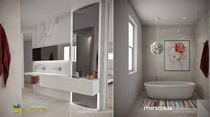 kitchen and bathroom design bathroom kitchen and bathroom designers kitchen 3dha kitchen
