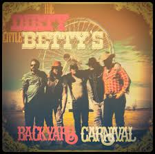 backyard carnival the dirty little betty u0027s